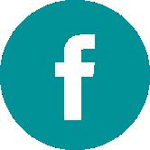 facebook_turquesa