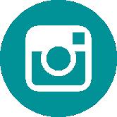 instagram_turquesa